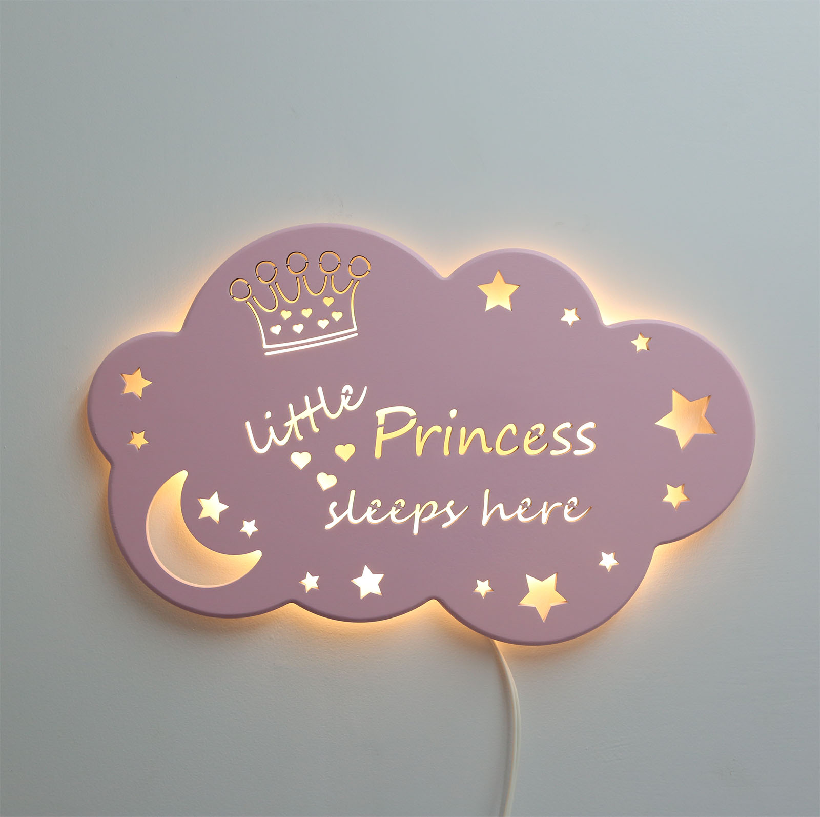Cloud-Little-Princess-Roz-03
